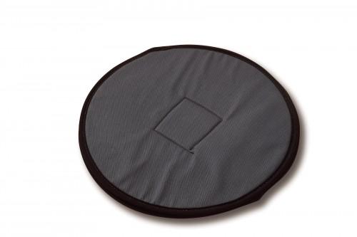 Rotation cushion, Handi-Slides
