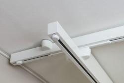 Handi-Move  - Ceiling track rail , Transverse rails